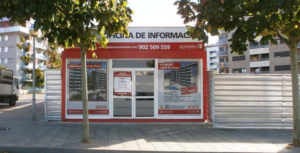 Fugaz visual communication interiorismo comercial for Interiorismo comercial